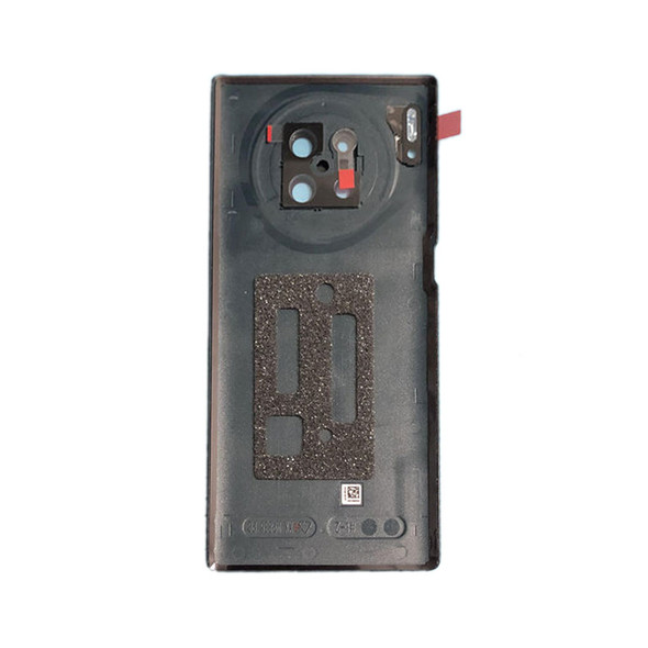 Back Cover Replacement for Huawei Mate 30 Pro | Parts4Repair.com