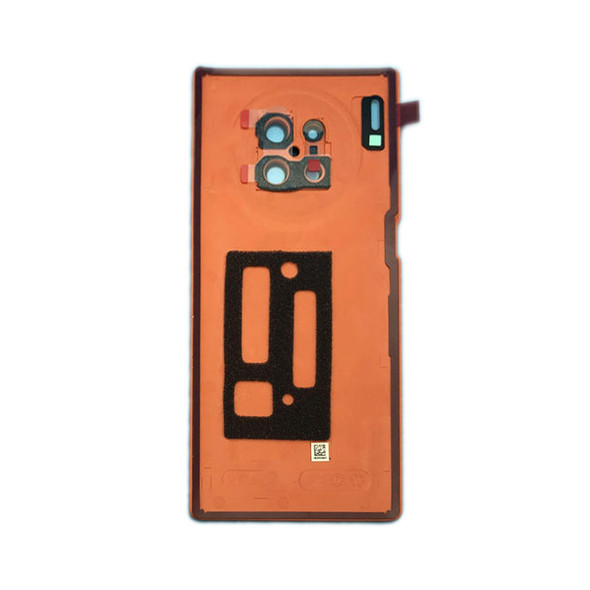 Battery Cover with Camera Cover for Huawei Mate 30 Pro | Parts4Repair.com