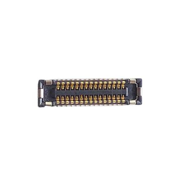 Lenovo Z5 L78011 Charging FPC Connector | Parts4Repair.com