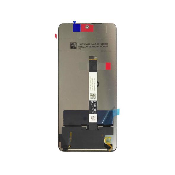 Xiaomi Redmi Note 9 Pro LCD Display Replacement | Parts4Repair.com
