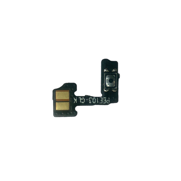 Oneplus 8 Power On Off Switch | Parts4Repair.com