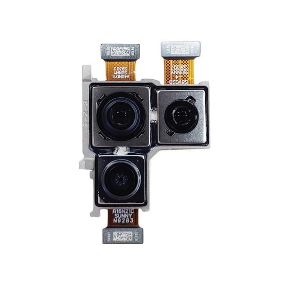 Huawei Mate 30 Back Camera Replacement   Parts4Repair.com