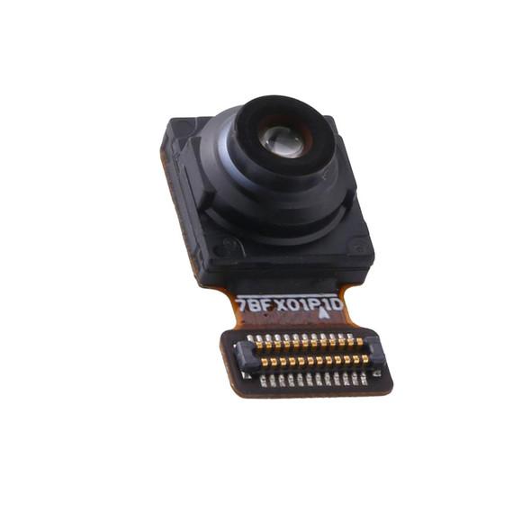 Huawei Mate 30 Front Camera Replacement   Parts4Repair.com