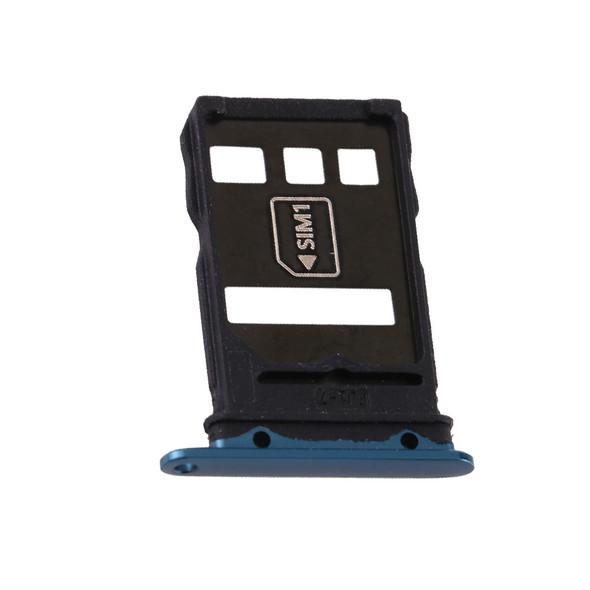 Huawei Mate 30 SIM Tray Replacement   Parts4Repair.com