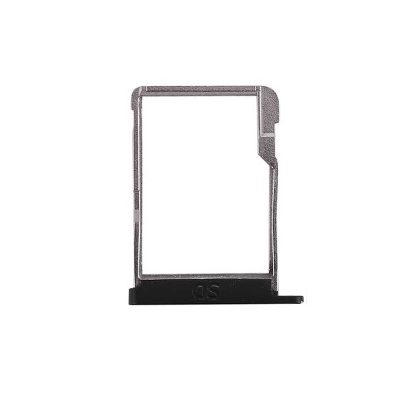SD Card Tray for BlackBerry Priv | Parts4Repair.com