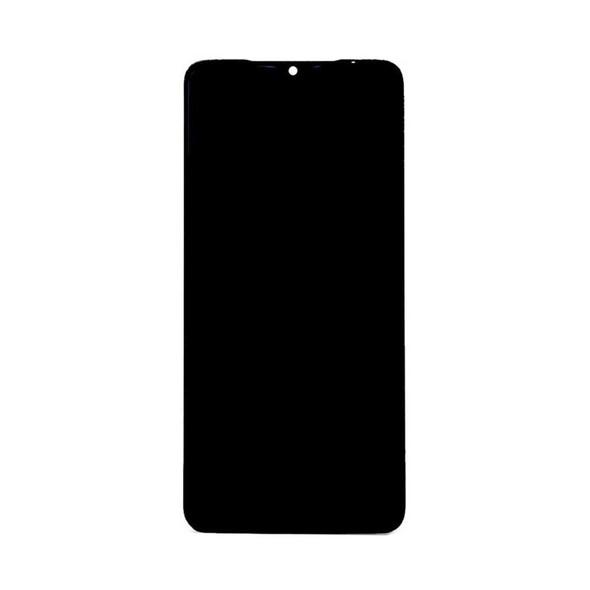 Xiaomi Mi 9 Explorer LCD Screen and Digitizer Assembly | Parts4Repair.com
