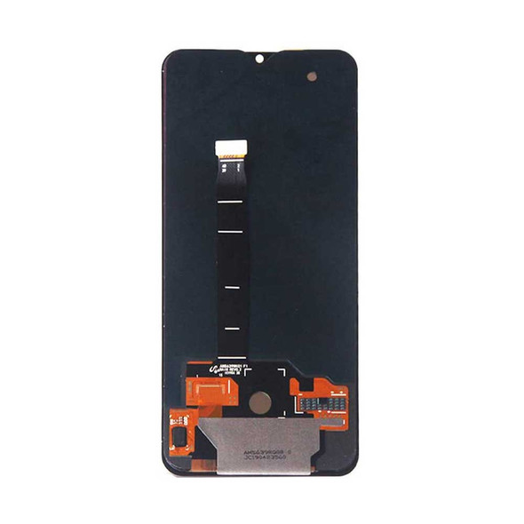 Xiaomi Mi 9 Explorer LCD Display Replacement | Parts4Repair.com