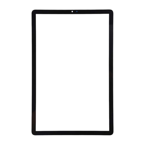 Samsung Galaxy Tab S5e T720 T725 Front Glass | Parts4Repair.com