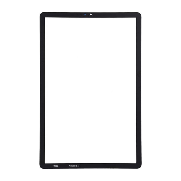 Samsung Galaxy Tab S5e Touch Glass Replacement | Parts4Repair.com