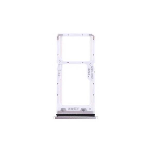 Xiaomi Mi 9 Lite SIM Card Slot | Parts4Repair.com