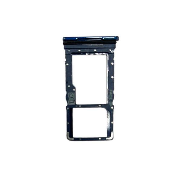 Motorola Moto G8 Power SIM Card Tray  | Parts4Repair.com