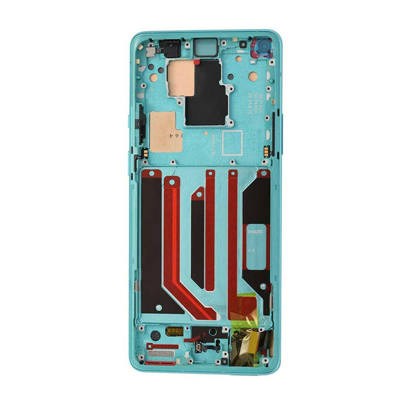 Screen Replacement for OnePlus 8 Pro | Parts4Repair.com