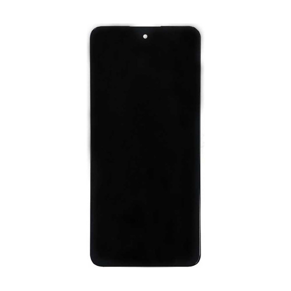 LCD Screen Digitizer Assembly for LG Q92 5G | Parts4Repair.com