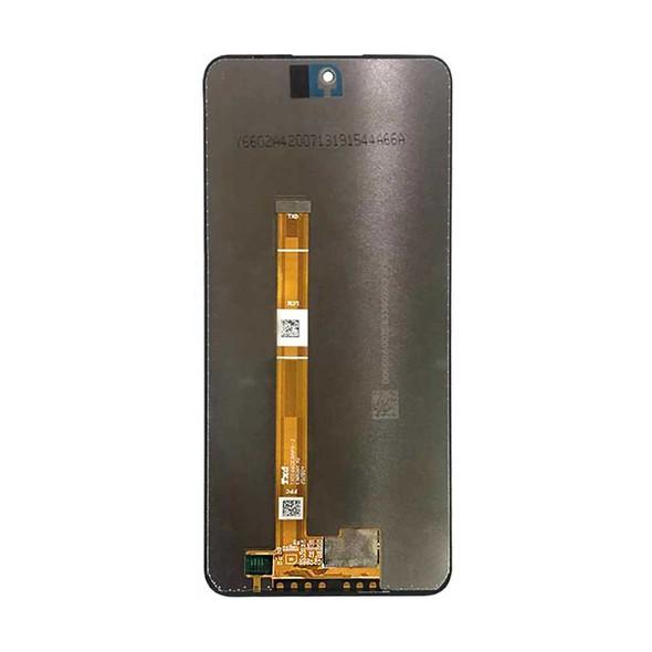 LG Q92 screen replacement | Parts4Repair.com