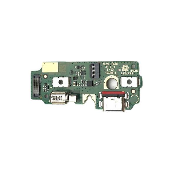 Dock Charging PCB Board for Huawei Mediapad M5 Lite | Parts4Repair.com