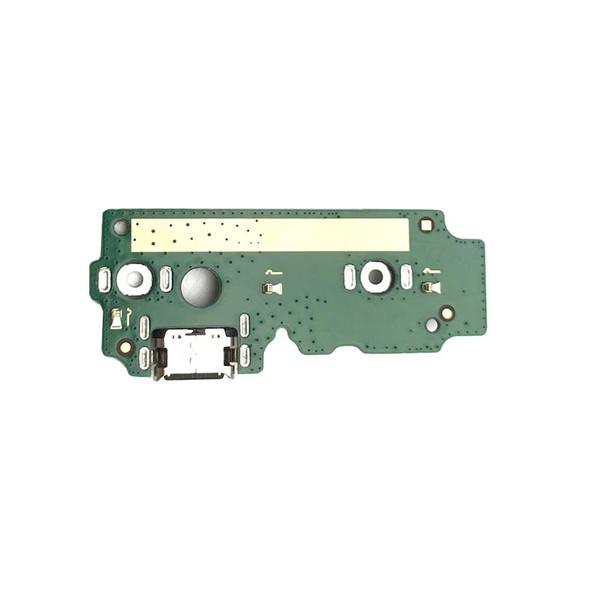 Huawei Mediapad M5 Lite USB charging suboard | Parts4Repair.com