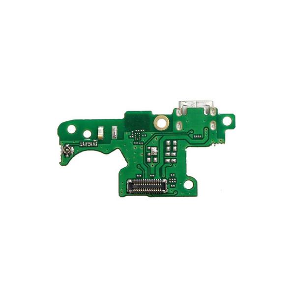 Nokia 3.1 USB charging connector board | Parts4Repair.com