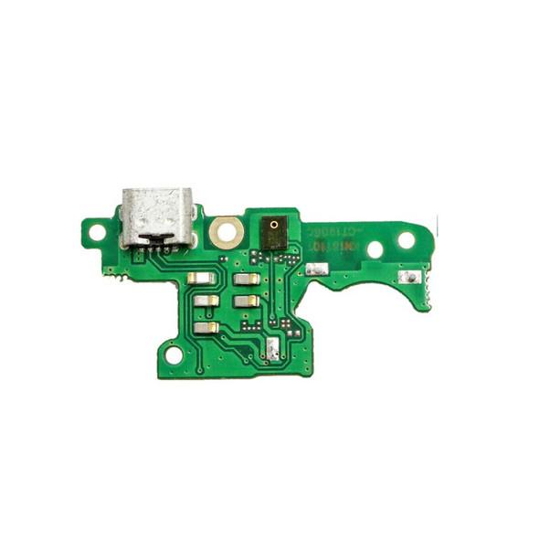 Nokia 3.1 Dock Charging PCB Board | Parts4Repair.com