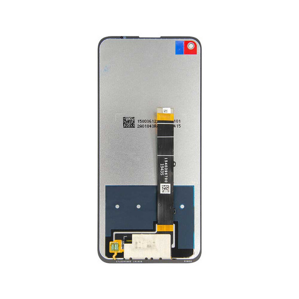 G K61 Screen and digitizer replacement | Parts4Repair.com