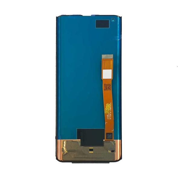 Motorola Edge LCD Display Replacement | Parts4Repair.com