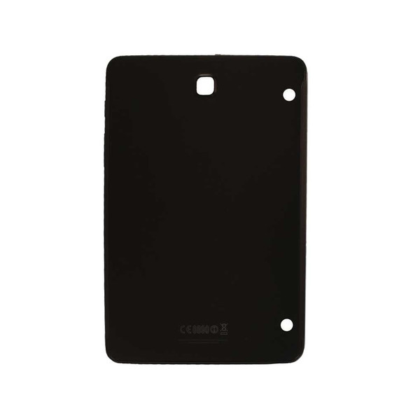 Back Housing Cover for Samsung Galaxy Tab S2 8.0 T713 | Parts4Repair.com