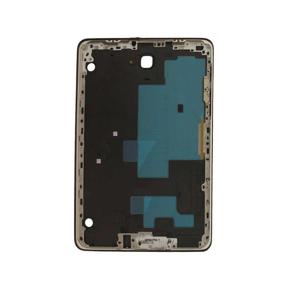 Battery Cover Replacement for Samsung Galaxy Tab S2 8.0 T713 | Parts4Repair.com