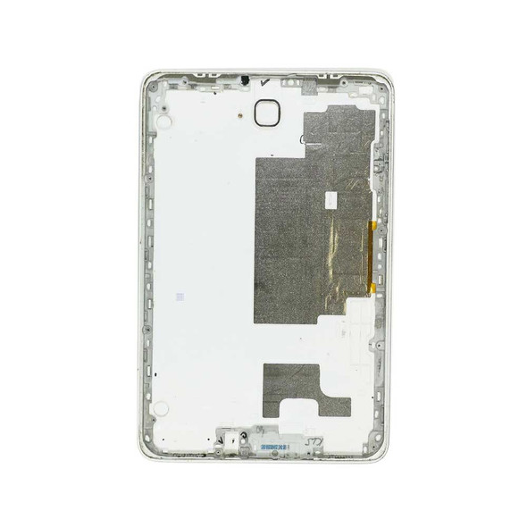 Samsung Tab T713 Battery Cover Replacement | Parts4Repair.com