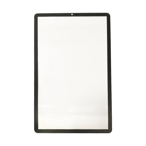 Samsung Galaxy Tab S6 T860 T865 Front Glass Replacement | Parts4Repair.com