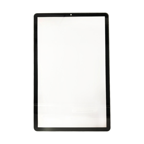 Samsung Galaxy Tab S6 T860 T865 Outer Glass Replacement | Parts4Repair.com