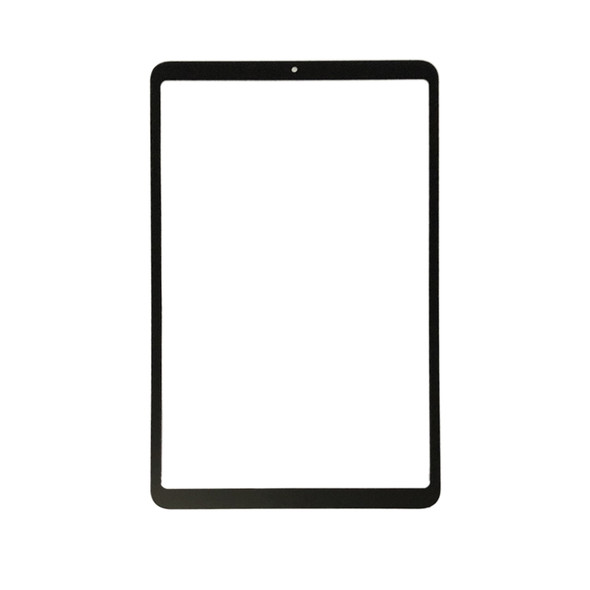 Front Glass for Samsung Galaxy Tab A 8.4 2020 T307 | Parts4Repair.com