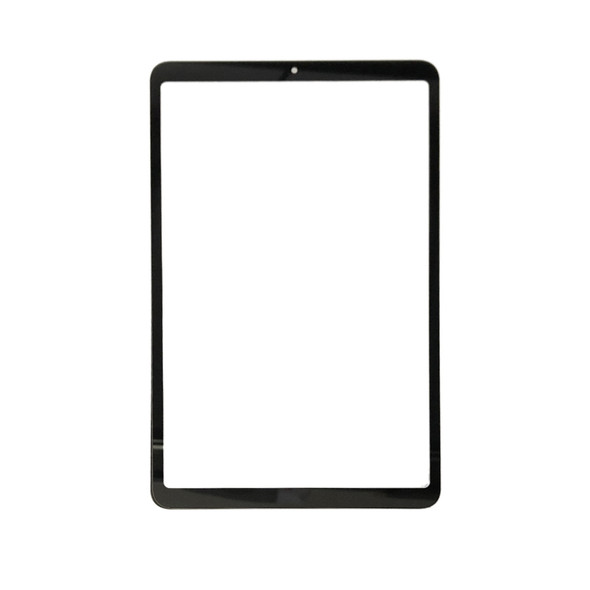 Samsung Galaxy Tab A 8.4 T307 Outer LCD Screen Panel | Parts4Repair.com