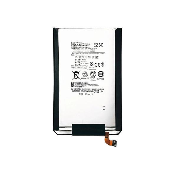 Motorola Nexus 6 Battery Replacement   Parts4Repair.com