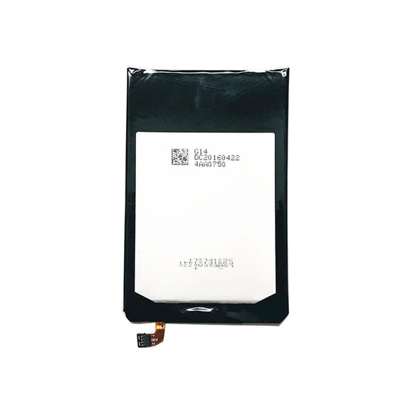Motorola Nexus 6 Power Battery| Parts4Repair.com