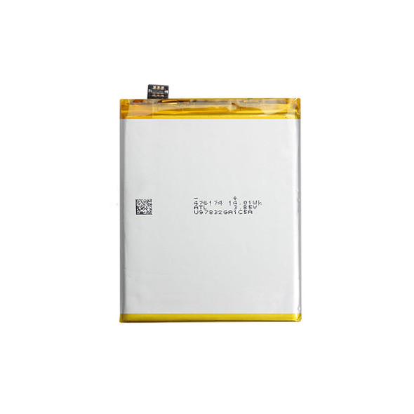 Power Battery for Oneplus 7 | Parts4Repair.com