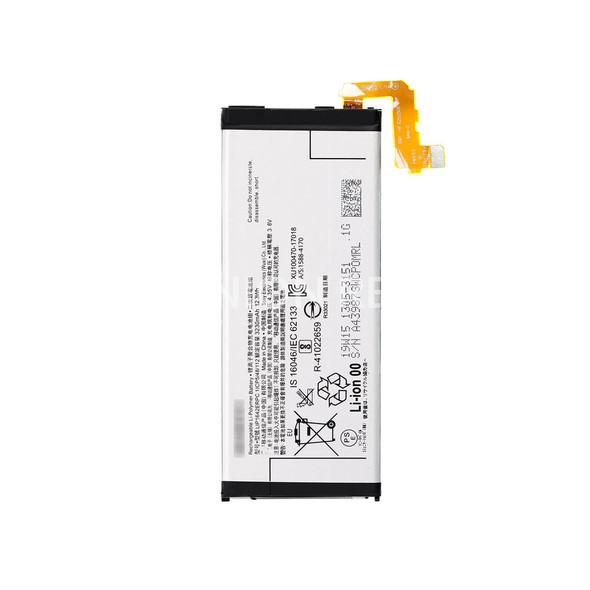 Sony Xperia XZ Premium power battery | Parts4Repair.com
