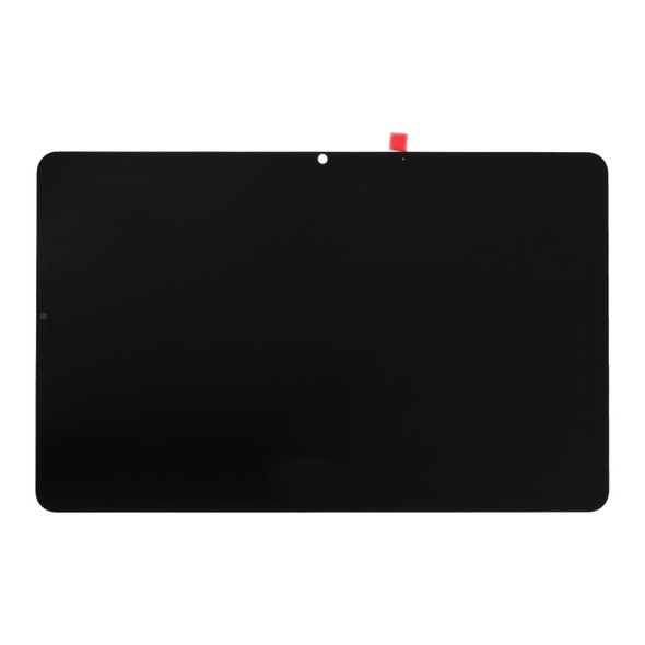Huawei MatePad 10.4 screen assemby | Parts4Repair.com