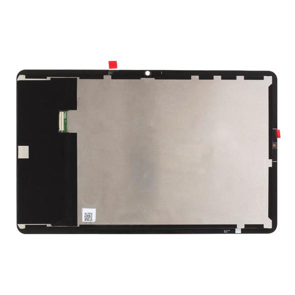 Huawei MatePad 10.4 LCD Display Replacement | Parts4Repair.com