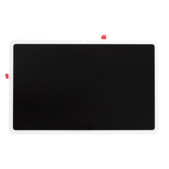 Huawei MatePad 10.4 LCD Display | Parts4Repair.com