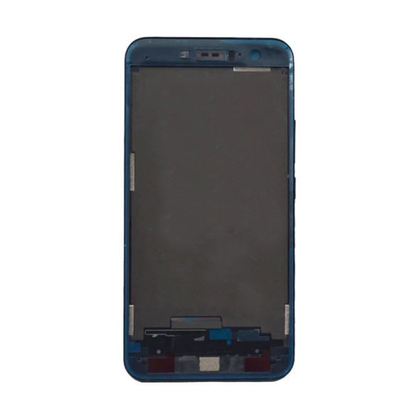 HTC U11 LCD Plate Middle Frame  | Parts4Repair.com