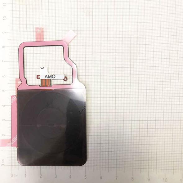 Google Pixel 3 Wireless Charging NFC | Parts4Repair.com