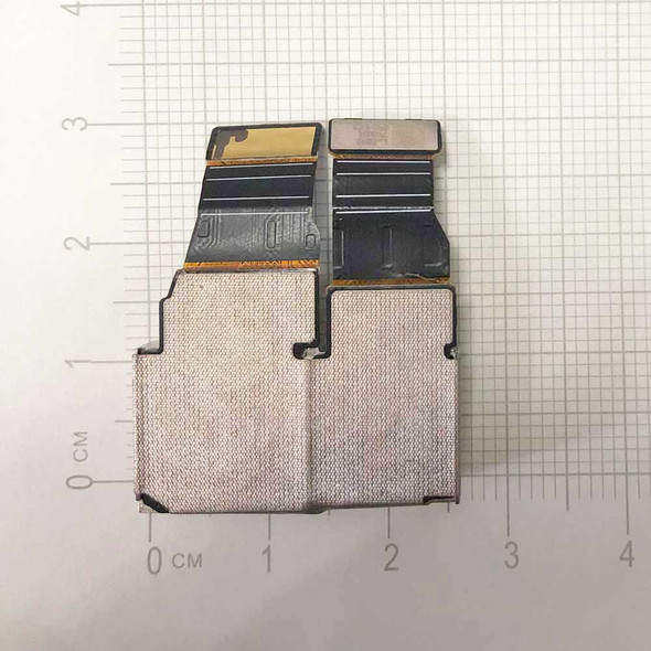 Google Pixel 4 Back Camera Module | Parts4Repair.com