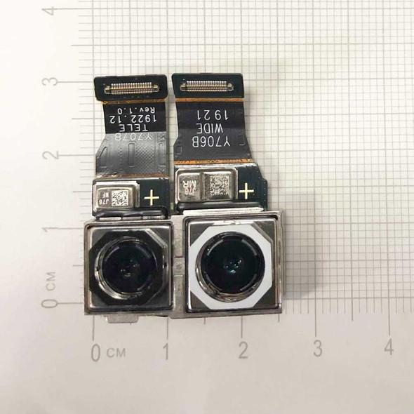 Back Camera for Google Pixel 4 | Parts4Repair.com