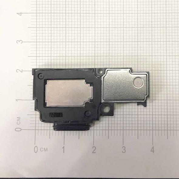Google Pixel 4 Loud Speaker Module | Parts4Repair.com