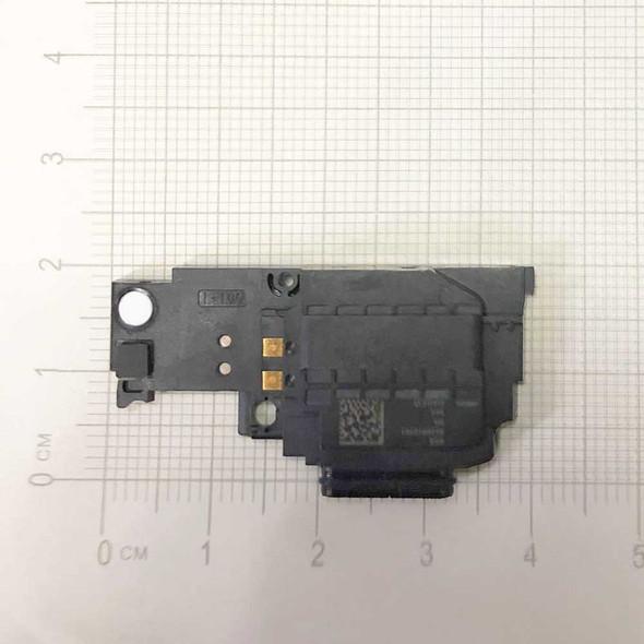 Google Pixel 4 Loudspeaker Replacement | Parts4Repair.com