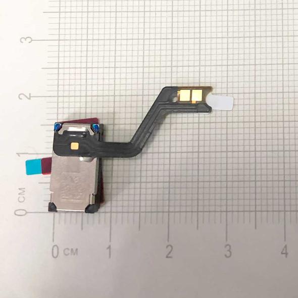 Google Pixel 4 Earpiece Repacement | Parts4Repair.com