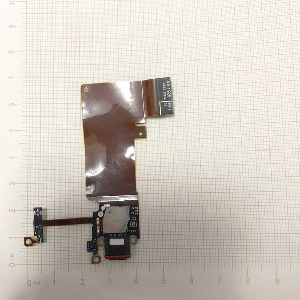 Google Pixel 4 Dock Charging Flex Cable | Parts4Repair.com