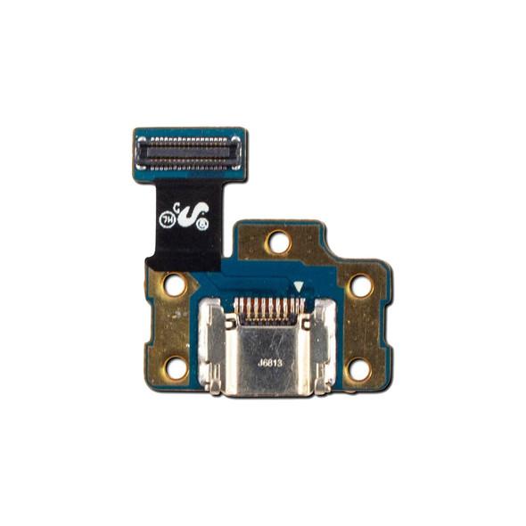 Charging Port Flex Cable for Samsung Galaxy Note 8.0 N5120 | Parts4Repair.com