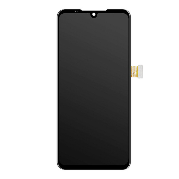 LG G8X ThinQ G850 LCD Screen Digitizer Assembly | Parts4Repair.com