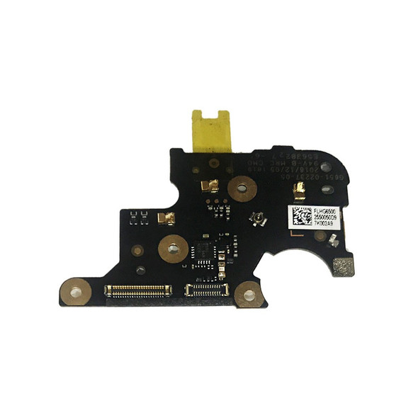 Google Pixel 3A XL Microphone PCB Board | Parts4Repair.com