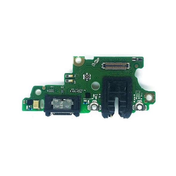 Huawei Nova 3 Dock Charging PCB Board | Parts4Repair.com